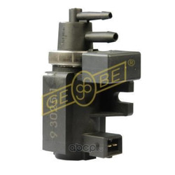 Клапан возврата ОГ (GEBE) 930251