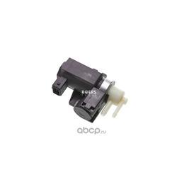 Клапан электромагнитный (Roers-Parts) RP3512027000