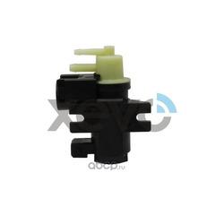 Клапан вакуумного управления, рециркуляция ОГ (ELTA Automotive) XEG9109