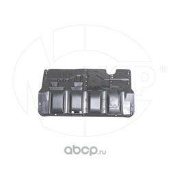 Брызговик двигателя (центральный) (NSP) NSP022911026020