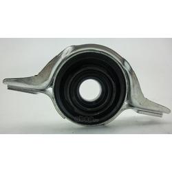 Опора карданного вала (DOMINANT) HY4903002B500S