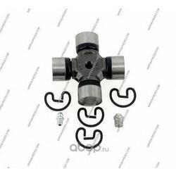 Шарнир, продольный вал (Nippon pieces) H283I01