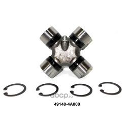 Крестовина карданного вала (SR) SR491404A000