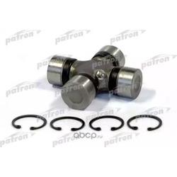 Крестовина карданной передачи (PATRON) PUJ089