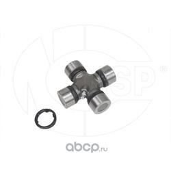 Крестовина вала карданного (NSP) NSP02491404A000