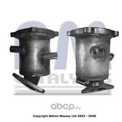 Катализатор (BM Catalysts) BM91078