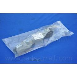 Прокладка (Parts-Mall) P1LA028