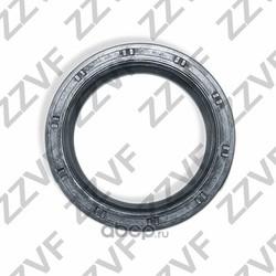 Сальник привода (ZZVF) ZVCL242