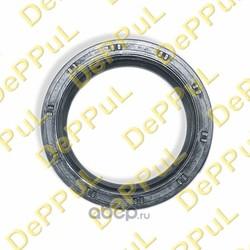 Сальник привода (DePPuL) DECL242