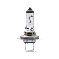 Лампа накаливания, фара дальнего света (KOITO) 0701