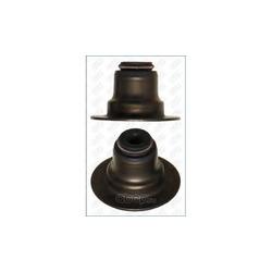 Уплотнительное кольцо, стержень кла (Ajusa) 12019200