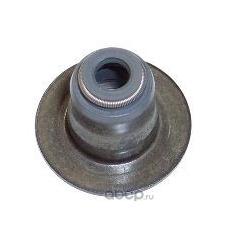 Колпачок маслосъёмный (Elring) 574330