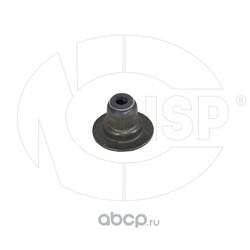 Колпачок маслосъемный (NSP) NSP022222427900