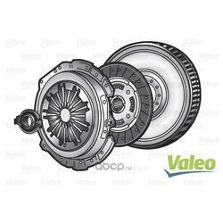 Комплект сцепления (Valeo) 835023