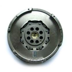 Маховик (Hyundai-KIA) 2320027801
