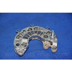 Выпрямитель (Parts-Mall) PXPCA013