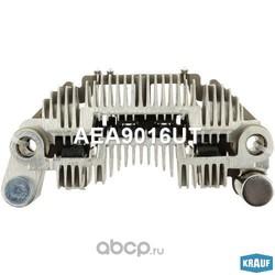 Диодный мост генератора (Krauf) AEA9016UT