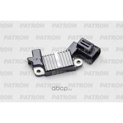 Реле-регулятор генератора (PATRON) P250152KOR