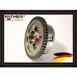 Регулятор фаз газораспределения (FATHER) F755R42