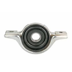 Подшипник, промежуточный подшипник карданного вала (BTA) G90507BTA