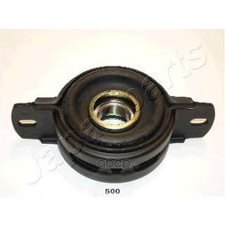 Подшипник, промежуточный подшипник карданного вала (Japanparts) RU500