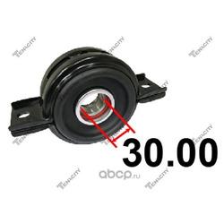 Подшипник подвесной карданного вала (Tenacity) ACBMI1003