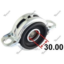 Подшипник подвесной карданного вала (Tenacity) ACBHY1001