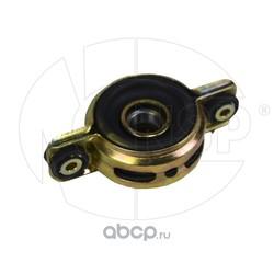 Подшипник подвесной вала карданного (NSP) NSP02491304A400