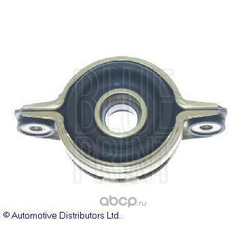Подшипник, промежуточный подшипник карданного вала (Blue Print) ADG08030