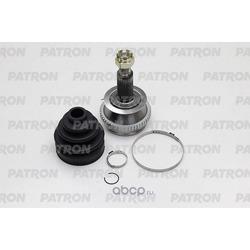 Шрус (PATRON) PCV2075