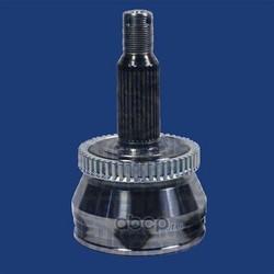 Шарнирный комплект, приводной вал (MAGNETI MARELLI) 302015100161