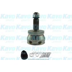 Шарнирный комплект, приводной вал (kavo parts) CV3040