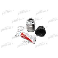 Шрус (PATRON) PCV3063