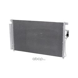 Радиатор кондиционера (ACS Termal) 104869ZH