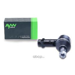 Рулевой наконечник (AYWIparts) AW1310045LR