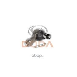 Наконечник рулевой (DODA) 1130030016