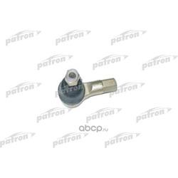 Наконечник рулевой тяги (PATRON) PS1082