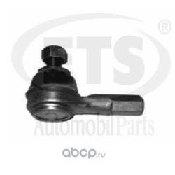 Наконечник поперечной рулевой тяги (ETS) 08TR324