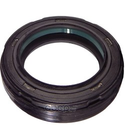 Сальник рулевой рейки (Motorherz) HA0782