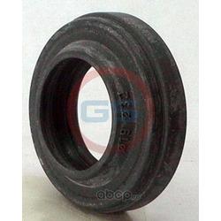 Рулевой механизм (GS) SL00114