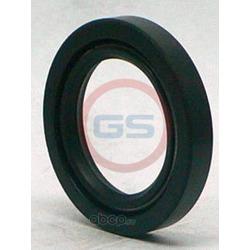Сальник рулевой рейки 28,5 43 6,5 (GS) SL00633