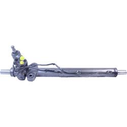 Рулевая рейка без тяг гидравлическая (Motorherz) R25692NW