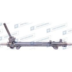 Рулевая рейка без тяг механическая (Motorherz) M50402RB