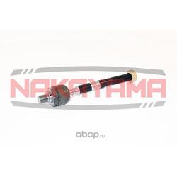 Тяга рулевая (NAKAYAMA) N3021
