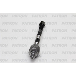 Тяга рулевая (PATRON) PS2407KOR