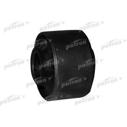 Сайлентблок задней тяги (PATRON) PSE1884