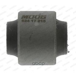 Подвеска, рычаг независимой подвески колеса (Moog) HYSB15327