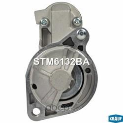 Стартер (Krauf) STM6132BA