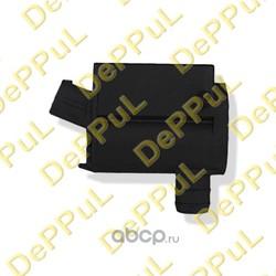 Насос омывателя лобового стекла (DePPuL) DE91026100