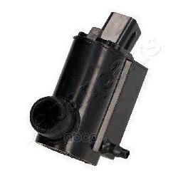 Водяной насос, система очистки окон (Japanparts) WPK01